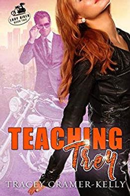 Teaching Trey by Tracey Cramer Kelly.jpg
