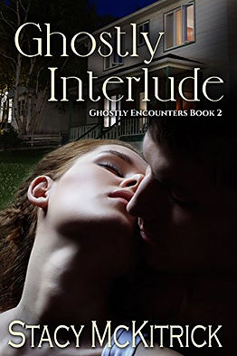 Ghostly Interlude by Stacy McKitrick.jpg