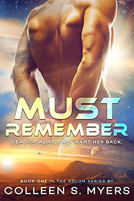 Must Remember by Colleen S. Myers.jpg
