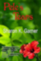Peles Tears by Sharon K. Garner.jpg