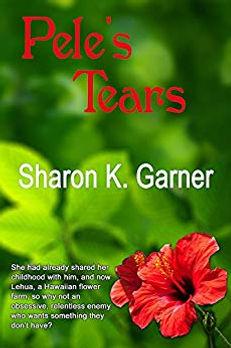 Peles Tears by Sharon K. Garner.jpg