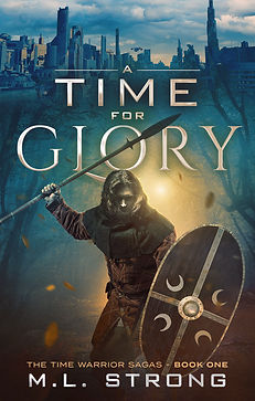 A Time for Glory - eBook small.jpg