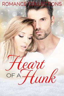 HeartHunk2 (1).jpg