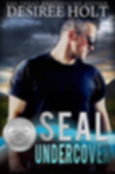SEAL Undercover Desiree Holt.jpg
