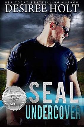 SEAL Undercover Desiree Holt.jpg