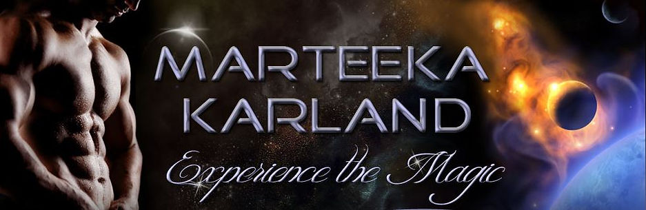 Marteeka Karland banner.JPG