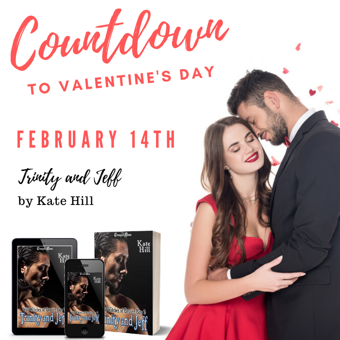 Kate Hill - Feb 14th.png