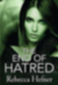 The End of Hatred by Rebecca Hefner.jpg