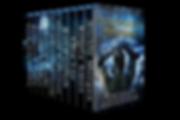 MM 3D box.png
