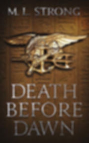 Death Before Dawn Book 1.jpg