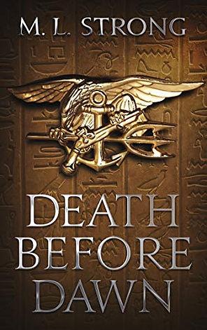 Death Before Dawn Book 1.jpg