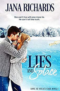 Lies and Solace by Jana Richards.jpg
