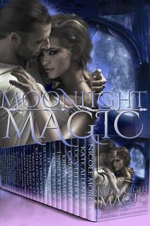 MoonlightMagicFrontWBS (2).jpg