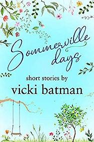 Somerville Days.jpg