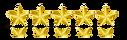 5 gold starss.png