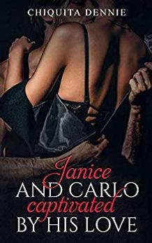 JANICE AND CARLO.jpg
