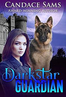 Darkstar Guardian by Candace Sams.jpg