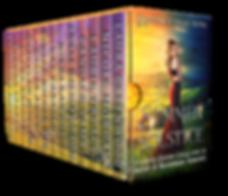 SUMMER SOLSTICE 3d BOX TRANSPARENT.png