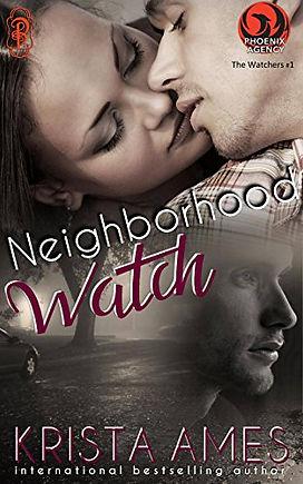 Neighborhood Watch Krista Ames.jpg