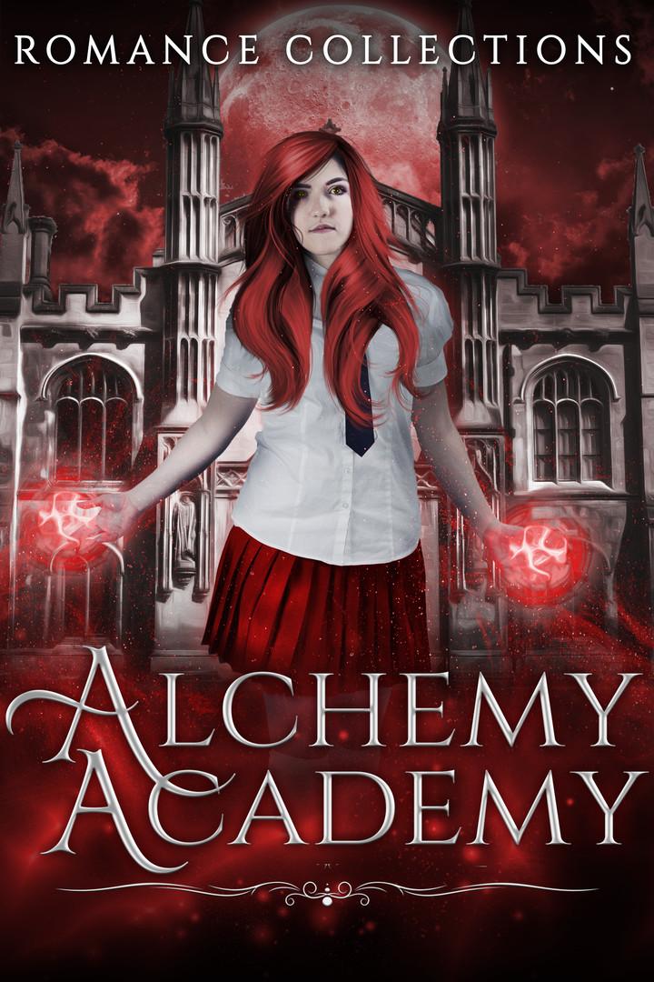 AcademyCOverNew1 (2).jpg