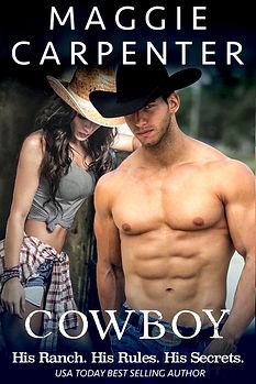 Cowboy by Maggie Carpenter.jpg