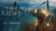 A Time for Glory - Banner.jpg
