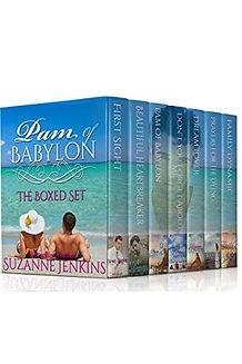 PAM OF BABYLON.jpg