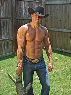 Texas Photoshoot by Virgilio Portraits