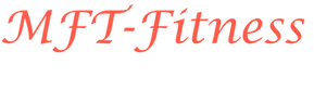 logo texredt.png