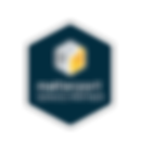 Matterport-Service-Partner-Logo-1-e15108
