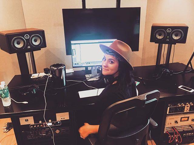 #vocalproduction #kpop #sment #smcamp