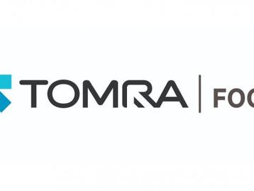 A nova geração do AUTOSORT® da TOMRA aumenta a capacidade da planta e os níveis de pureza obtidos