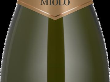 Grupo Miolo aposta em espumante Cuvée Nature para as festas de fim de ano