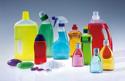 produtos-de-limpeza.jpg