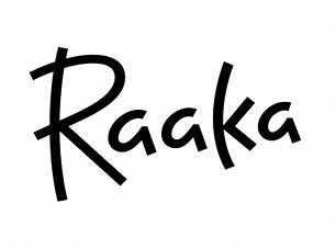 RAAKA.png