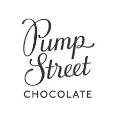 pump-street-logo.png