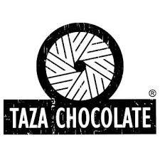 Tablette de chocolat Taza