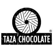 taza-chocolate-logo.jpeg