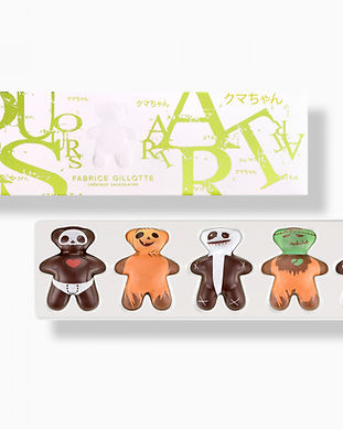 xles-ours-art-halloween-oursons-chocolat