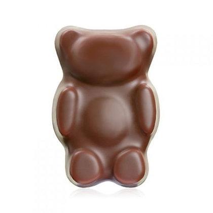 Meilleur chocolatier Paris