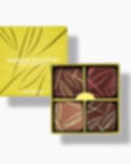 les-collections-coffrets-thematiques-de-