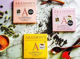 akessons_chocolate_with_peppers_large.jpg