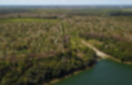 Fazenda Lagoa das Palmeiras 011.jpg