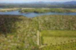 Fazenda Lagoa das Palmeiras 003.jpg