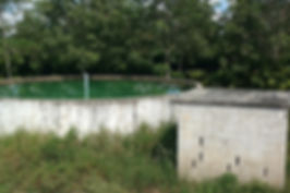Fazenda Lagoa das Palmeiras 007.jpg