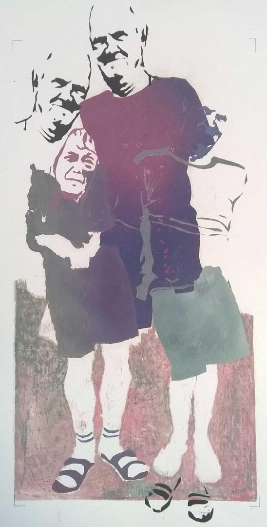 Oleg et Olga 2-24.jpg