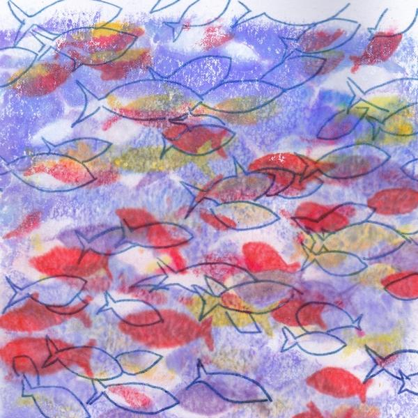 petits poissons1