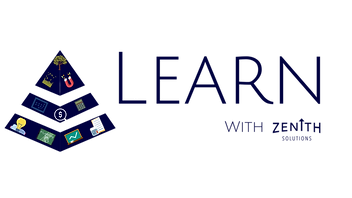 Learn with Zenith logo.png