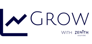 Grow with Zenith logo.png