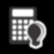 Game Plan Icon.png